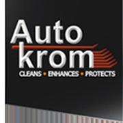 autokrom-logo
