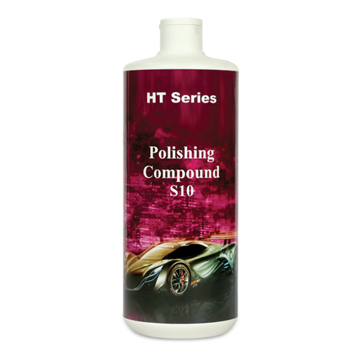 Polishing-Compound-S10