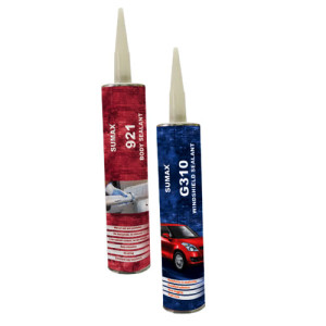 automotive-sealants