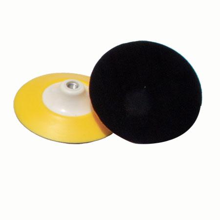 backup-pads-1306