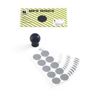 daisy-disc