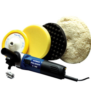 electrical-polisher-kit