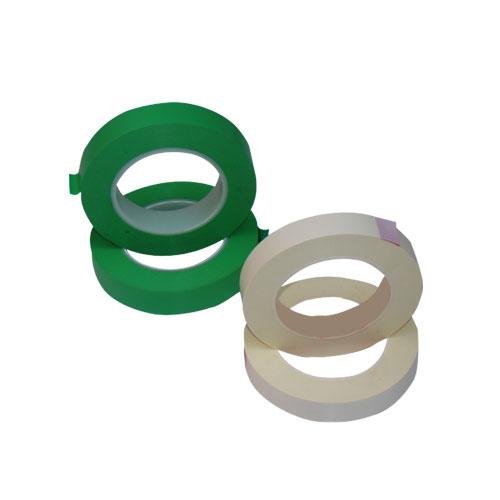 fine-line-tape
