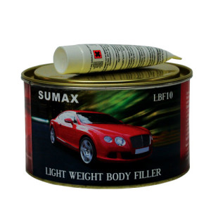 light-weight-body-filler