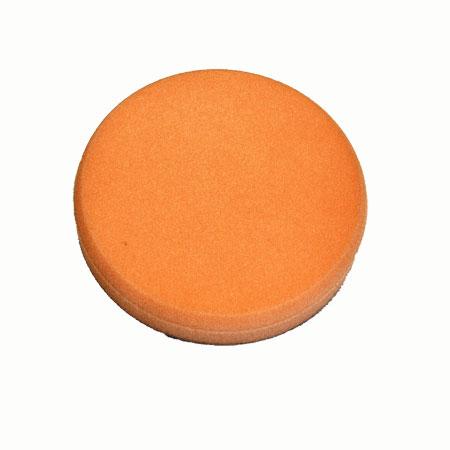 orange-foam-pad