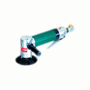 polisher-450-p-l