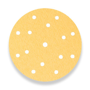 sumax-Velcro-disc-for-dry-sanding