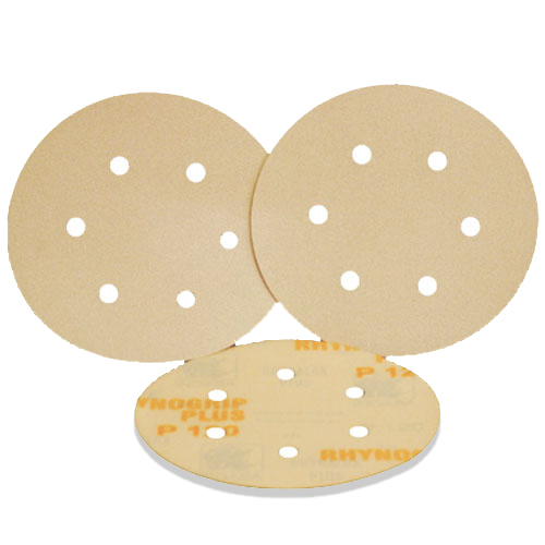 sumax-dry-sanding-disc-sheets-1