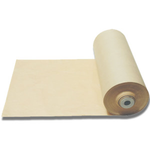 sumax-masking-papers