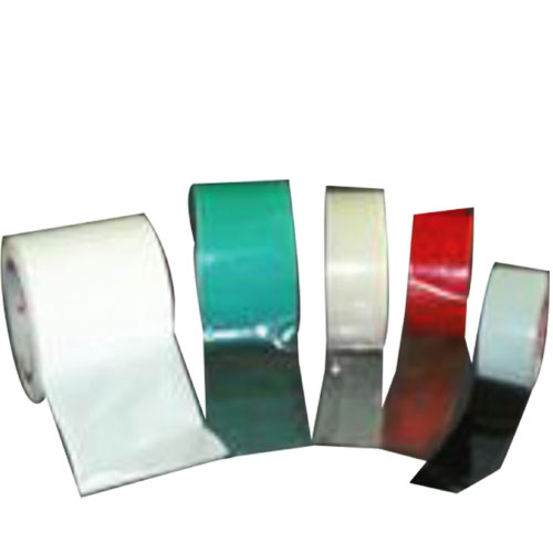 surface-protection-tape